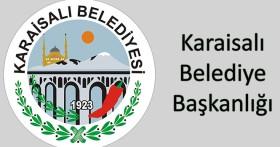 Adana Çevre ve Şehircilik İl Müdürlüğünden Duyurulur