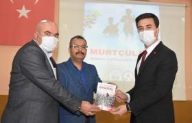 Karaisalı'da Kuva-yi Milliye Programı Düzenlendi