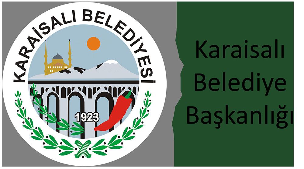 belediye_logo