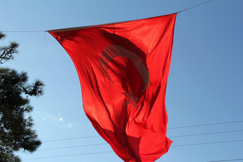 10 kasım bayrak resimleri